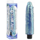 Vibrador Waterproof Jelly Gems
